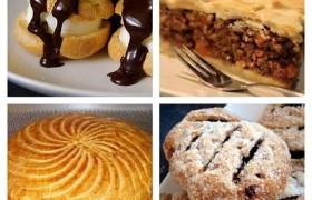 Pastry Course_889cc322cb90299939418b73314862fa
